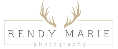 Rendy Marie Photography